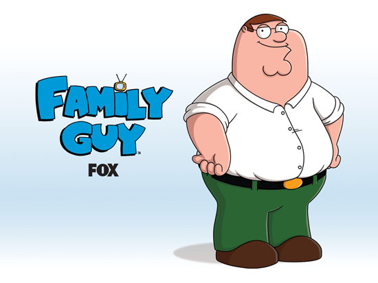 family guy wallpaper. Family Guy Wallpaper