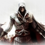12ezio_wide-wallpaper