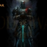 15gowiii___spartans_stand_tall_1380-wallpaper