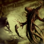 17gwp_deadspace_2_7-wallpaper