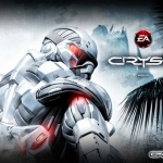 25o_crysis_2_7-wallpaper