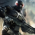 26o_crysis2_1_7-wallpaper