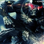 27o_crysis2_2_7-wallpaper