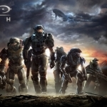 35reach_keyart_horizontal_1920x1080-wallpaper