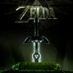 44the_legend_of_zelda_1226-wallpaper