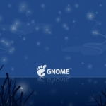 4-gnome (os)-wallpaper
