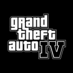 5-gta-4-wallpaper