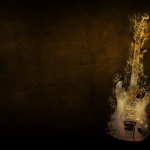 2-guitar-wallpaper