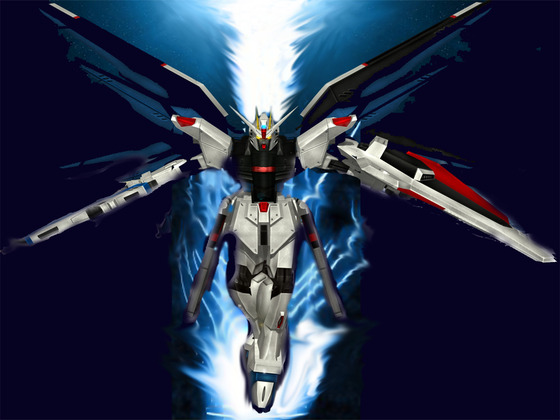 GUNDAM 00 MOVIE TORRENT