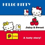 10hello-kitty-wallpaper