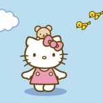 11hello-kitty-wallpaper