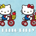 12hello-kitty-wallpaper