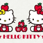 13hello-kitty-wallpaper