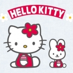 14hello-kitty-wallpaper