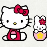 15hello-kitty-wallpaper