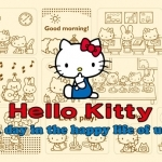 17hello-kitty-wallpaper