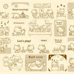 18hello-kitty-wallpaper