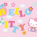 19hello-kitty-wallpaper