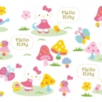 1hello-kitty-wallpaper