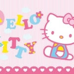 20hello-kitty-wallpaper