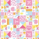 21hello-kitty-wallpaper