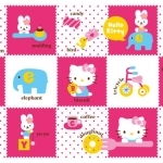 22hello-kitty-wallpaper