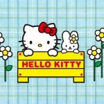 23hello-kitty-wallpaper