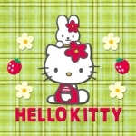 24hello-kitty-wallpaper