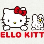 25hello-kitty-wallpaper