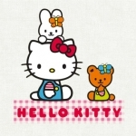 26hello-kitty-wallpaper