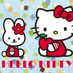 27hello-kitty-wallpaper