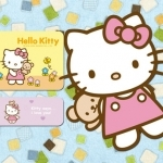 28hello-kitty-wallpaper