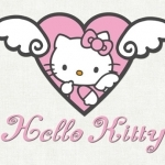 29hello-kitty-wallpaper