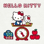 30hello-kitty-wallpaper