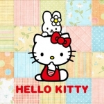 35hello-kitty-wallpaper