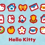 36hello-kitty-wallpaper