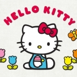 37hello-kitty-wallpaper
