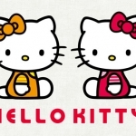 38hello-kitty-wallpaper