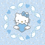 39hello-kitty-wallpaper