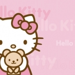 3hello-kitty-wallpaper