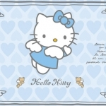 40hello-kitty-wallpaper