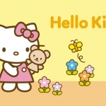 4hello-kitty-wallpaper