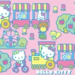 5hello-kitty-wallpaper
