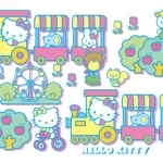 6hello-kitty-wallpaper