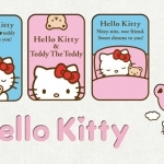 7hello-kitty-wallpaper