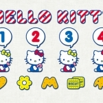 8hello-kitty-wallpaper