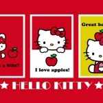 9hello-kitty-wallpaper