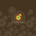 3-Hippy-wallpapers