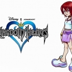 Kairi-Official-Kingdom-Hearts