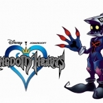Kingdom-Hearts-Heartless-Wallpaper